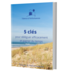 Ebook-5-cles-deleguer