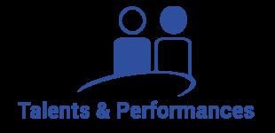 Talents & Performances